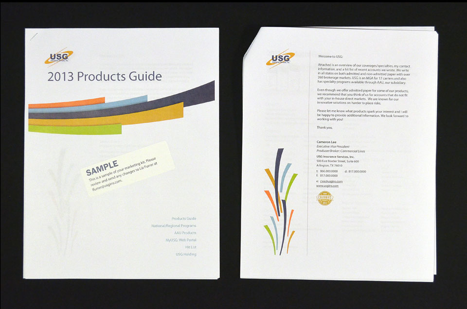 05-products-guide-scaled